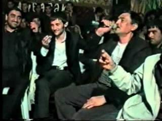 Bayram & Balabey & Mahir - Avarayam (Corat Toyu 2011)