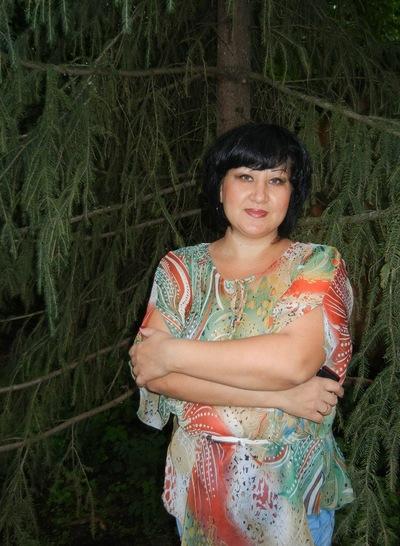 Лариса Кольцова, 13 февраля 1975, Казань, id179553070