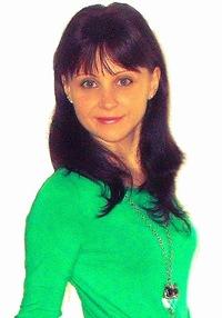 Юлия Корнеенкова, 7 октября 1980, id207459578