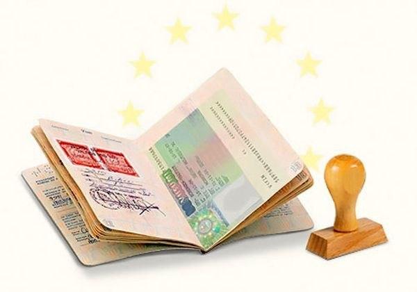 Кто не успел сделать финскую визу до