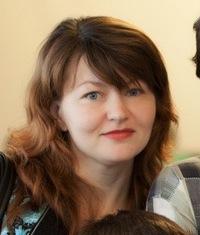 Марина Белокрылая, 13 января , Новороссийск, id133416778