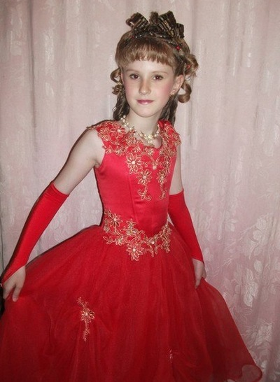 София Староверова, 27 января , Новосибирск, id202855859